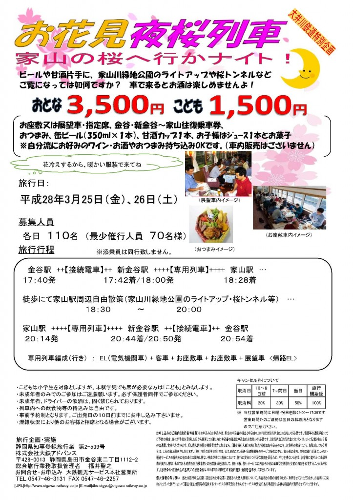 20160326yozakura