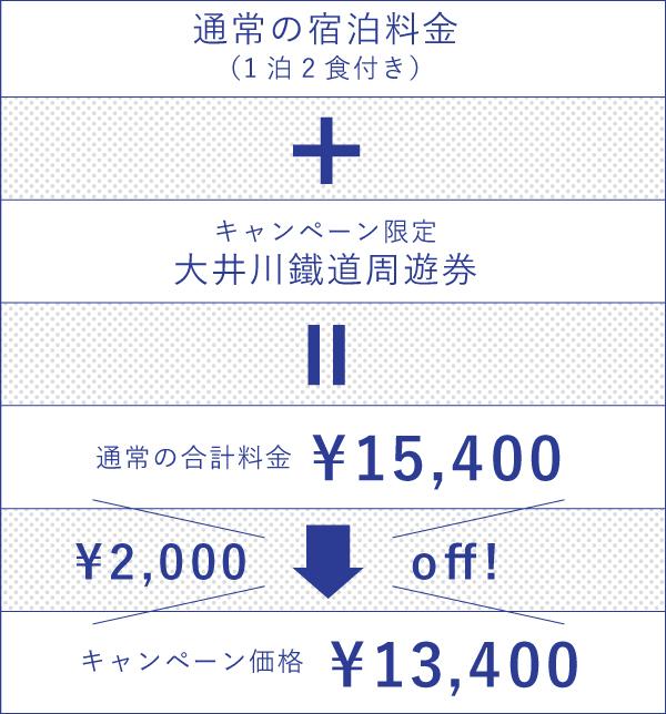 price002
