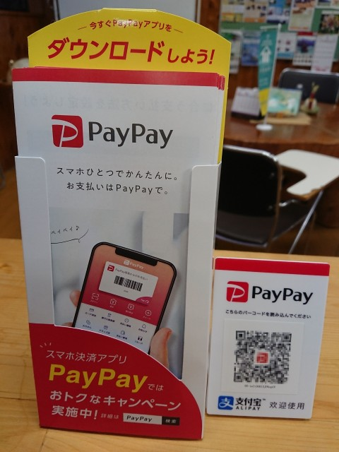 spaypay